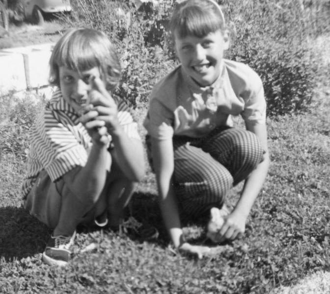 Kathy&Connie.jpg