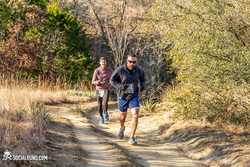 SR Trail Run Jan26 2019_CL_4730-Web.jpg