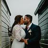 Petrosian Wedding Previews