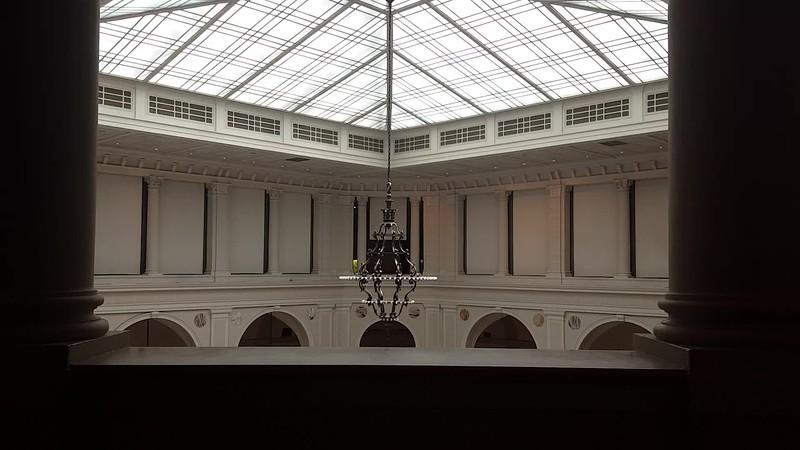 Brooklyn Museum  (6).mp4