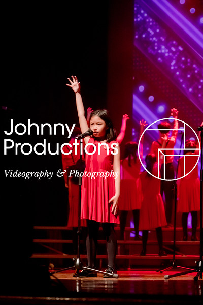 0271_day 2_ junior A & B_johnnyproductions.jpg
