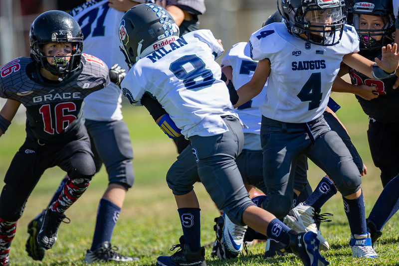 20190921_GraceBantam_vs_Saugus_54026.jpg