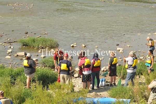 07-14-18 NEWS Canoe River Float