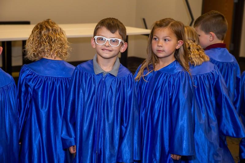 Kindergarten-Graduation_025.jpg