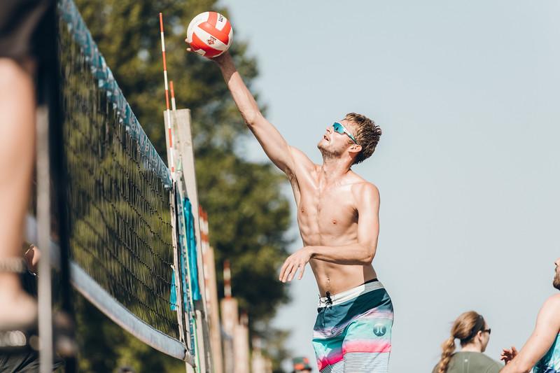 20190803-Volleyball BC-Beach Provincials-Spanish Banks- 128.jpg