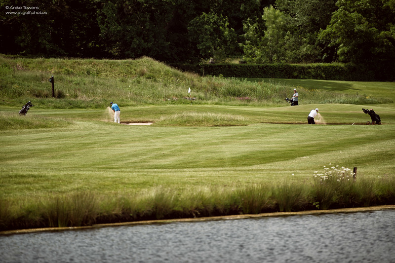 AT Golf Photos by Aniko Towers Vale Resort Golf Course Wales National-57.jpg