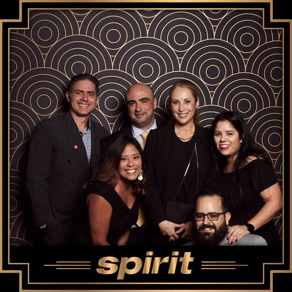 Spirit - VRTL PIX  Dec 12 2019 408.jpg