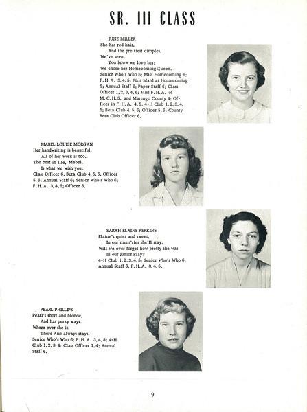 1954-0010.jpg