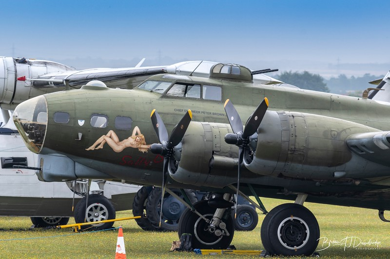 Flying_Legends_500-6903.jpg