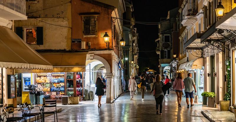 Corfu Town-7.jpg