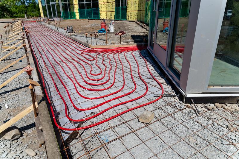 construction-06-16-2020-59.jpg