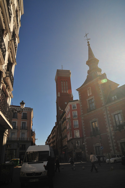 MadridDay1-17.jpg