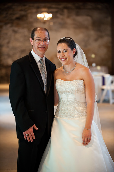 Alexandra and Brian Wedding Day-164.jpg
