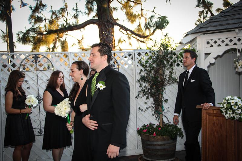 wedding-reception-oldworld-11-3-12-66.jpg