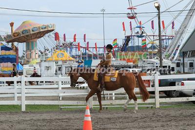 Western Equitation, s13