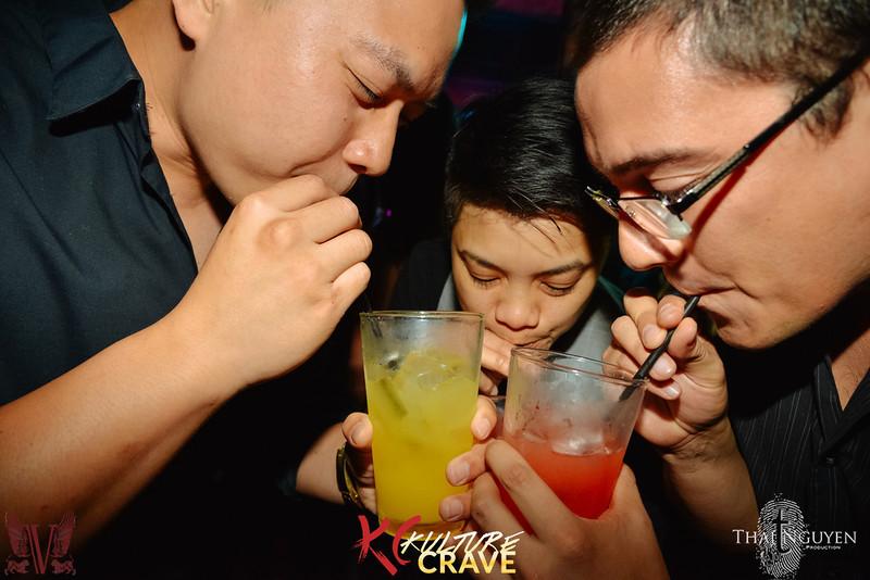 Kulture Crave-6.jpg