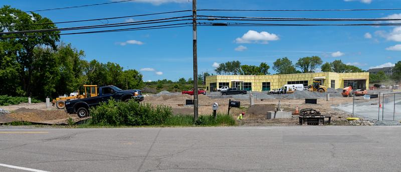 construction-06-18-2020-1.jpg