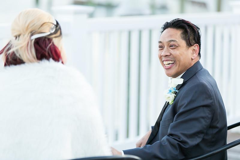 wedding-day-294.jpg