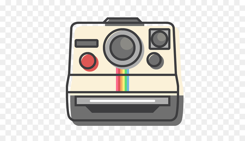 kisspng-instant-camera-polaroid-corporation-icon-a-polaroid-camera-5a8f744fc3e875.8413130915193508638025.jpg