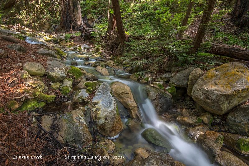 _DSC3737Limekiln Creek.jpg