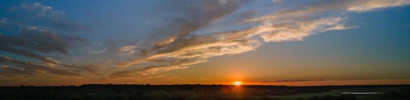 Fiery Sunset.jpg