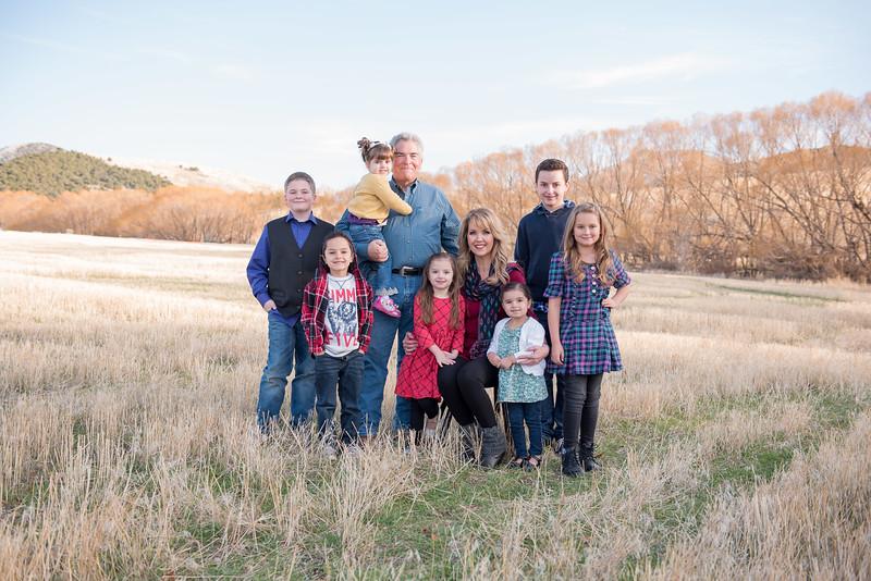 Kendall Family-228-2.jpg