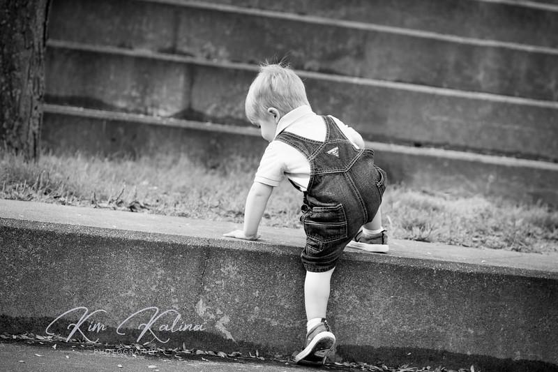 Alik stairs wm bw-02731.JPG
