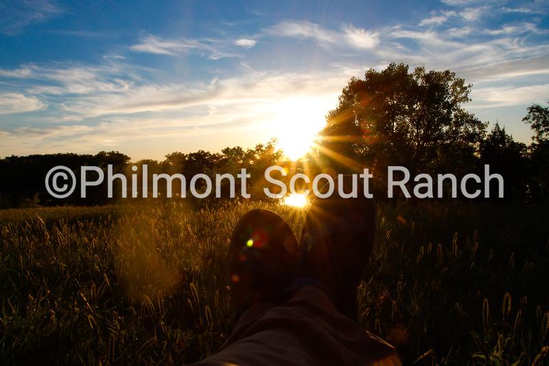 0518Philmont-2.jpg