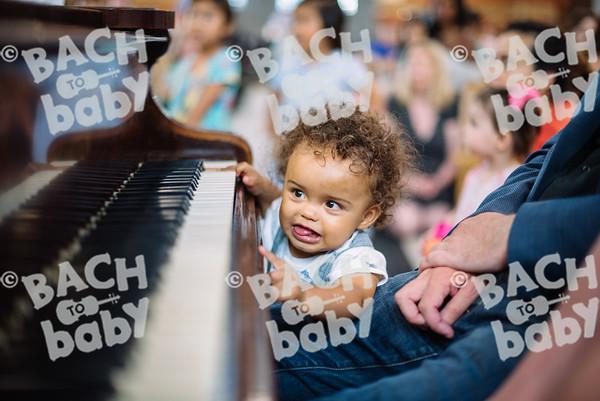 © Bach to Baby 2018_Alejandro Tamagno_Surbiton_2018-07-24 037.jpg