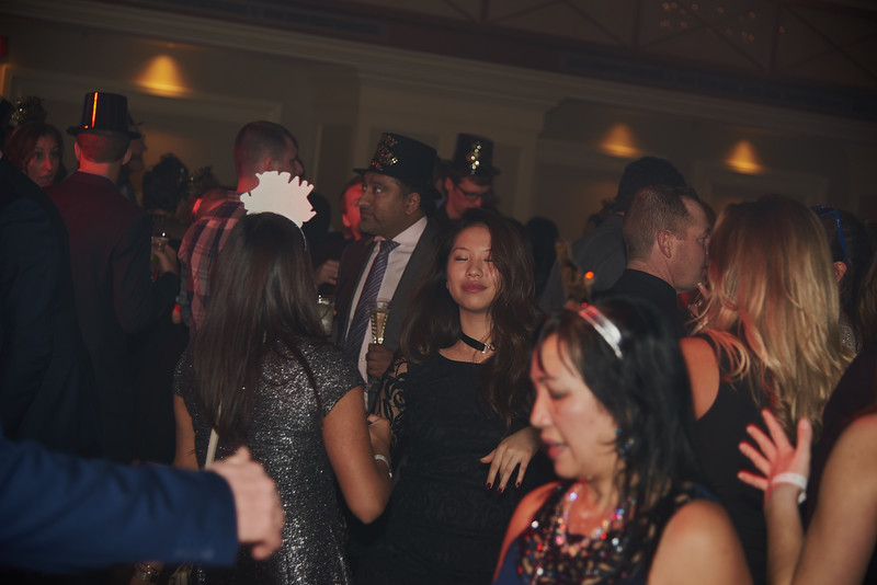 New Years Eve Soiree 2017 at JW Marriott Chicago (190).jpg