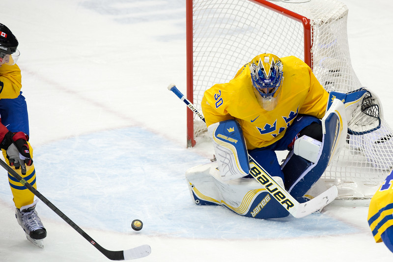 23.2 sweden-kanada ice hockey final_Sochi2014_date23.02.2014_time16:34