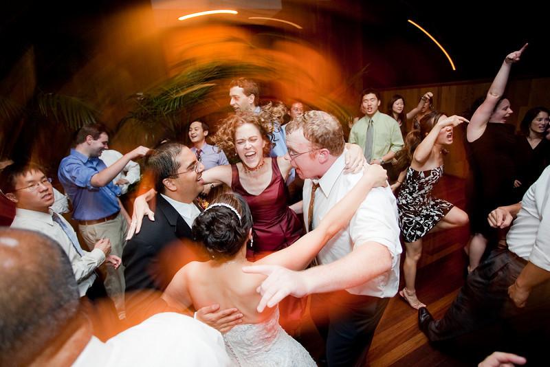 Emmalynne_Kaushik_Wedding-1290.jpg