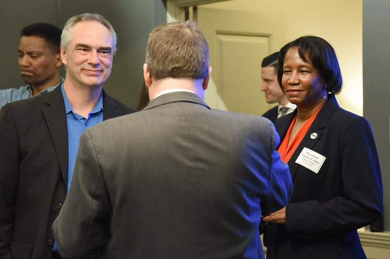 AlumniMixer.Harrisburg.Feb2020.PresCarter.color.139.jpg