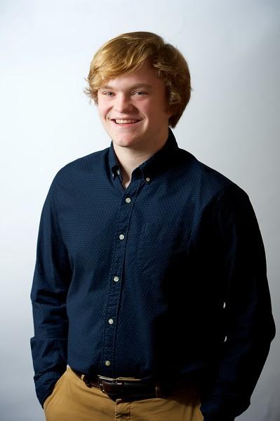 Ben Senior Portrait 23.jpg