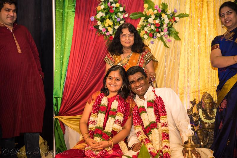 Sriram-Manasa-424.jpg
