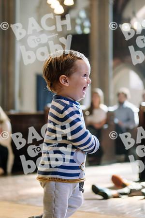 © Bach to Baby 2018_Alejandro Tamagno_pimlico_2018-09-16 019.jpg