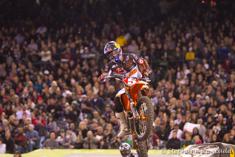 Anaheim2-450HeatRaces-76.jpg