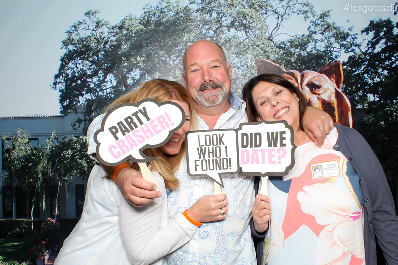 LOS GATOS DJ - LGHS Class of 79 - 2019 Reunion Photo Booth Photos (lgdj)-183.jpg