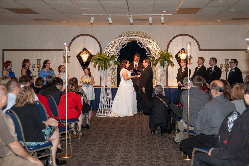 Knobloch Wedding 20120303-18-48 _MG_781909.jpg