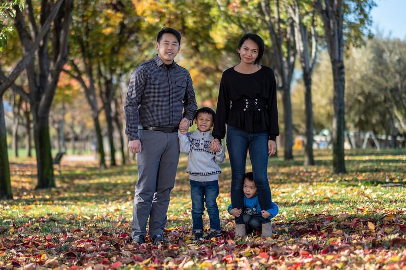 Wong Family-13.JPG