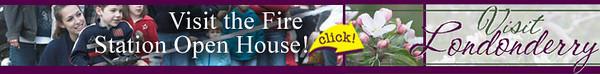 !visit_ad_728x90_fire_open_house.jpg