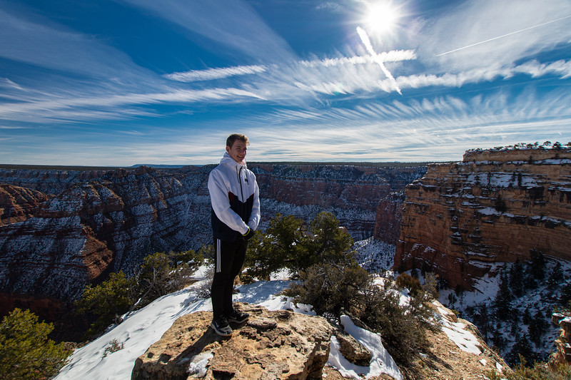 GrandCanyon-Graham2.jpg