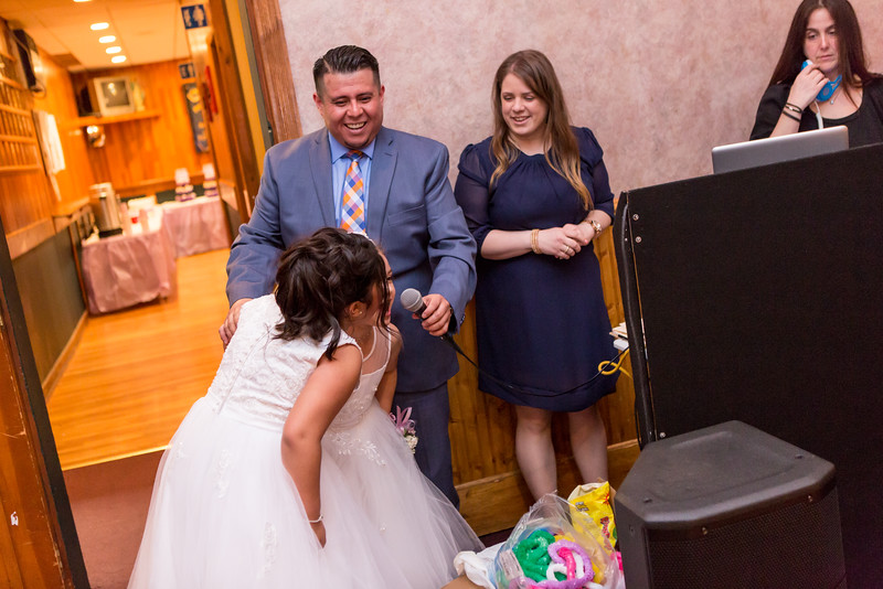 Mikayla and Gianna Communion Party-115.jpg