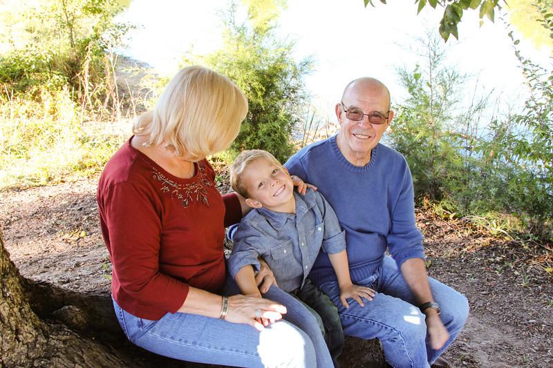 lloyd-family-202.jpg