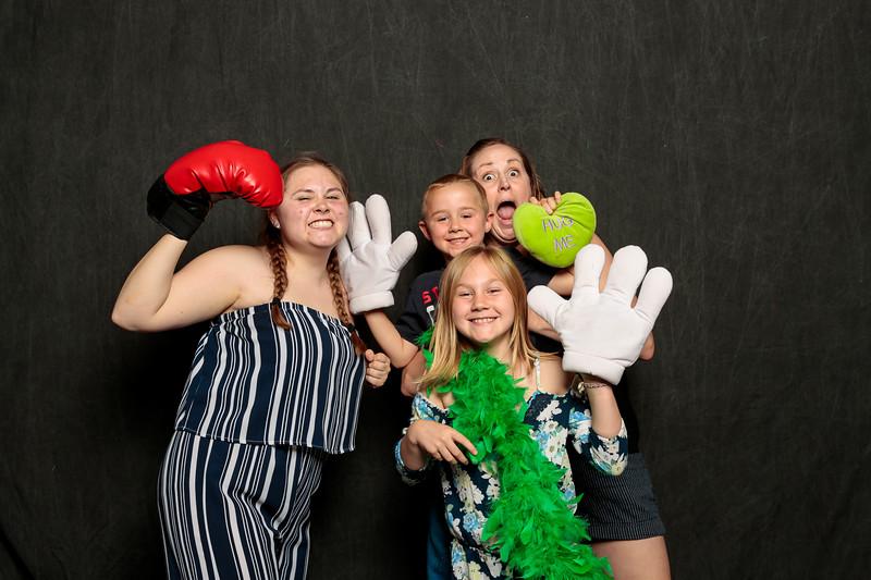 Emily Grad Party Photobooth-0070.jpg