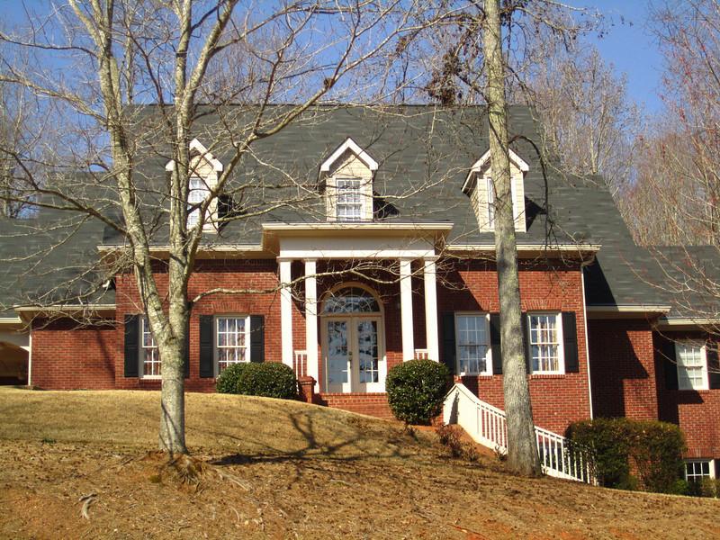 Bethany Oaks Homes Milton GA 30004 (23).JPG
