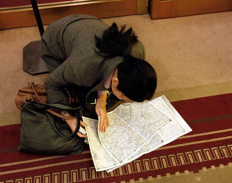 JapanEarthquake2011-141.jpg
