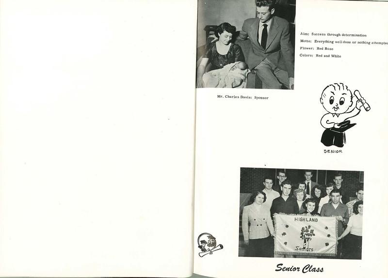 1953 ybook 1__Page_08.jpg
