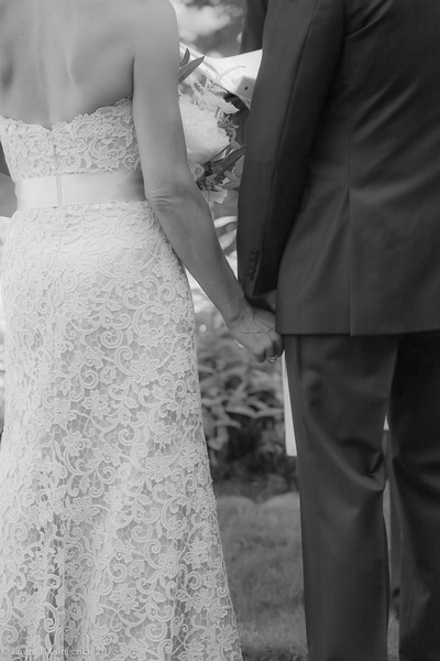 20150613-3Y9A4662 van camp wedding weekend.jpg