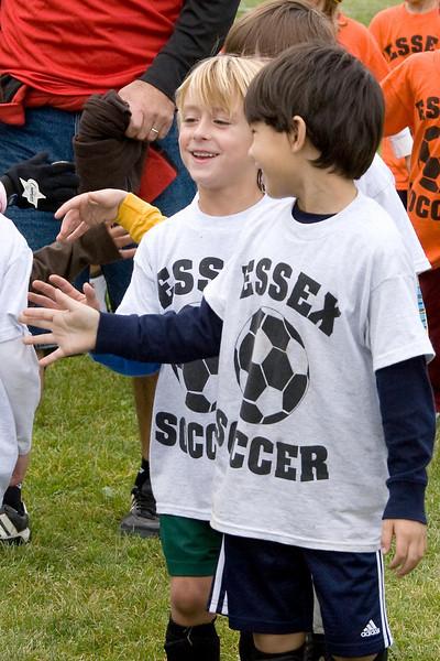 Essex Soccer Oct 03 -43.jpg